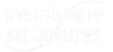 MembraneStructures
