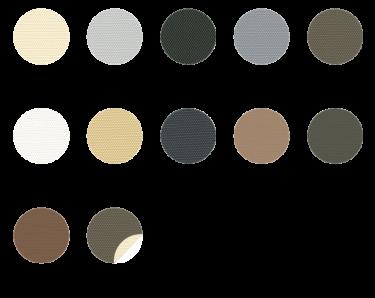 kolory-1@2x
